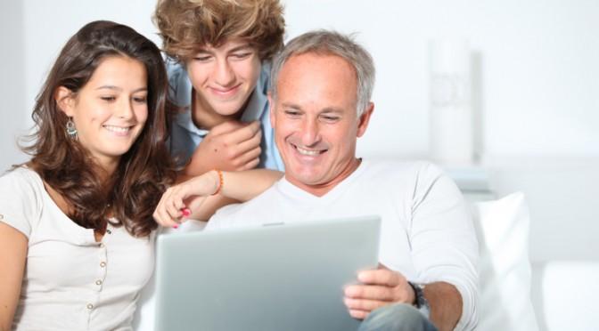 Arizona Family Council endorses Clean Router