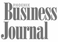 Phoenix-Business-Journal-1