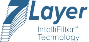 7layer_intellifeilter_technology_logo