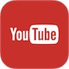youtube-icon-logo