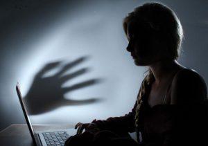 danger-internet-pour-enfants
