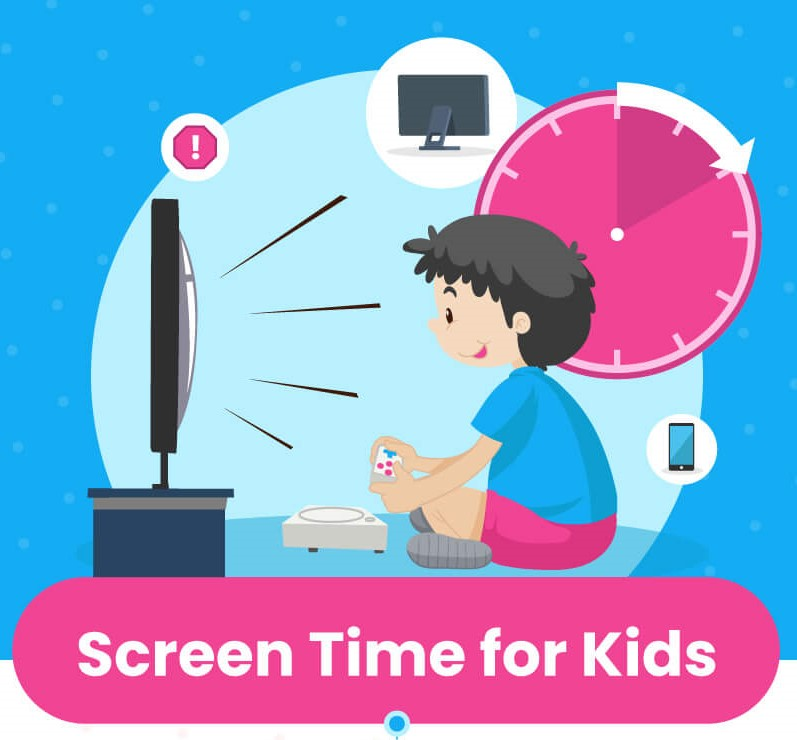 Screen-time-for-Kids-Cropped-Infographic.jpg